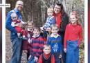 La famiglia che ha cambiato idea sui vaccini