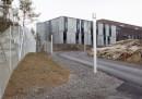 Halden, un'altra idea del carcere