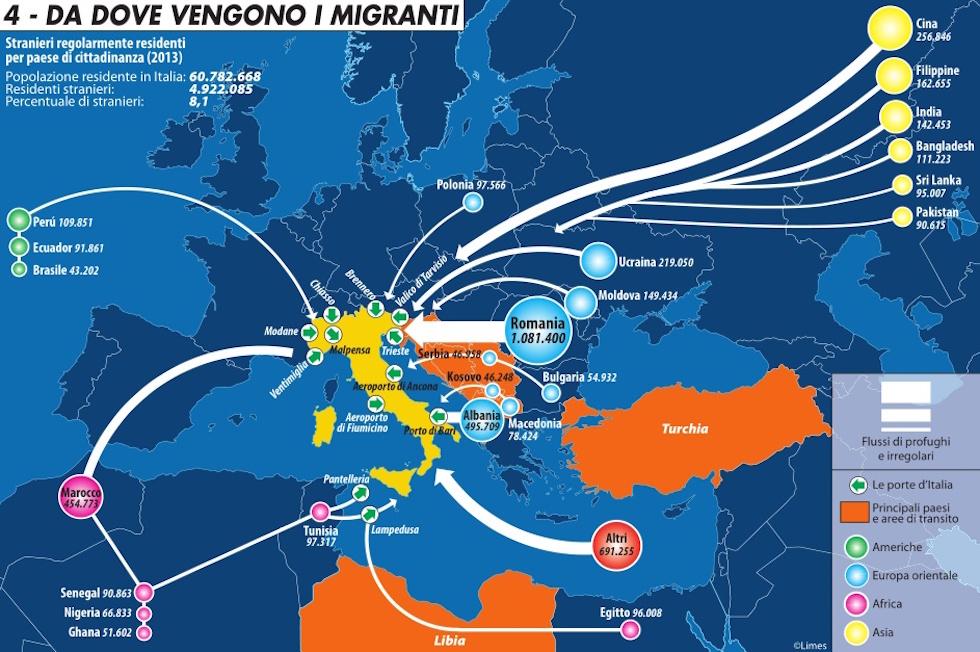 da_dove_vengono_migranti_2015_943