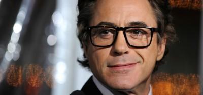 I 50 anni di Robert Downey Jr.