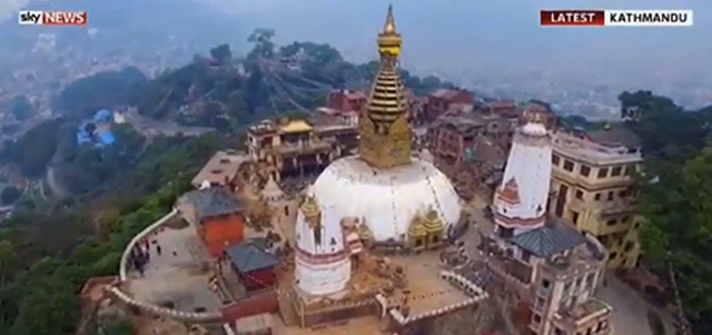 drone-terremoto-nepal