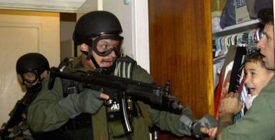La foto di Elián González, 15 anni fa