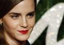 Tutto quello che ha fatto Emma Watson fin qui