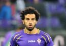 Le probabili formazioni di Fiorentina-Dinamo Kiev, e tutto il resto da sapere