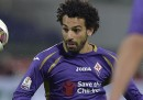 Fiorentina-Dinamo Kiev, stasera