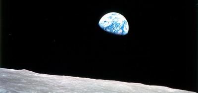 La Giornata della Terra e la sua storia
