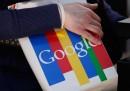 L'UE sta per presentare le accuse antitrust contro Google