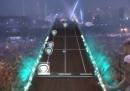 Il ritorno di Guitar Hero