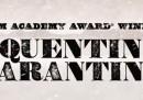 I finti trailer del nuovo film di Tarantino