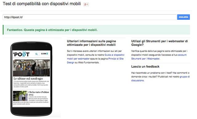 ilpost-google-mobile