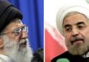 L'Iran ora contesta l'accordo sul nucleare