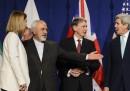 L'accordo sul nucleare iraniano, spiegato