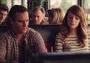 """Il trailer di """"Irrational Man"""", il nuovo film di Woody Allen"""