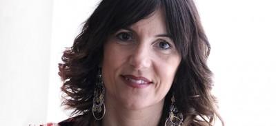 La candidata del PD in Liguria è indagata