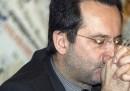 """Il cancelliere che trafugò i documenti del """"caso Boffo"""" è stato condannato"""