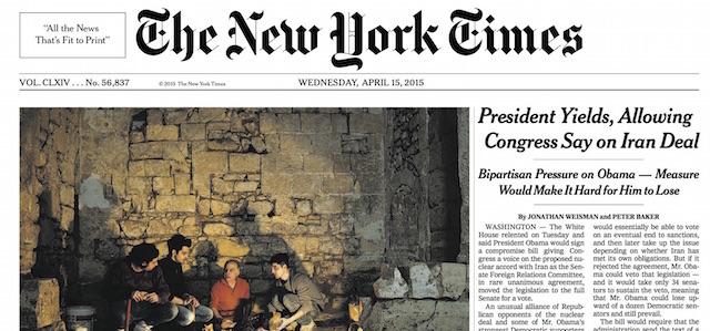 La storia del museo di Lecce in prima pagina sul New York Times - Il Post