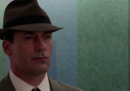 Mad Men, dove eravamo rimasti