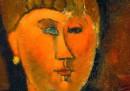 La mostra su Modigliani e la Scuola di Parigi, a Torino