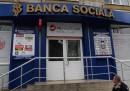 In Moldavia sono spariti 930 milioni di euro