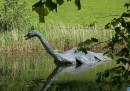 Mostro di Loch Ness