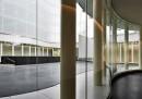 Il nuovo Museo delle Culture di Milano