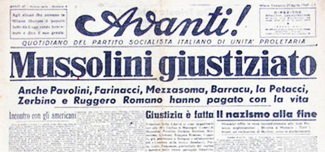mussolini-morte.jpg (640×300)