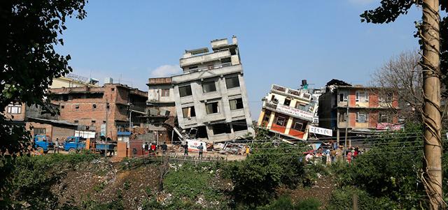nepal-terremoto-sisma