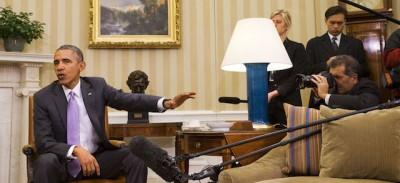 Perché Obama si è preso il rischio dell'Iran