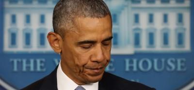 Obama ha un problema coi droni