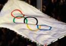 Meno di 500 giorni a Rio 2016