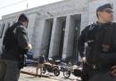I morti di Milano sono persone, non simboli