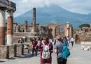 I musei aperti a Pasqua e Pasquetta, regione per regione