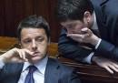 Il PD tira dritto sull'Italicum