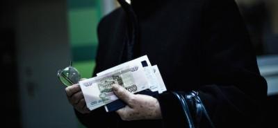 Il rublo è uscito dalla crisi?