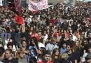 """Lo sciopero contro il ddl """"Buona Scuola"""", il 24 aprile"""