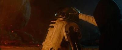 Il nuovo trailer di Star Wars, spiegato