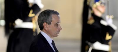 Il Vaticano ha rifiutato un ambasciatore perché gay?