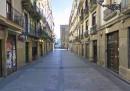 Calle 31 de Agosto, San Sebastián