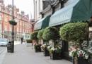 Pimlico Road, Londra