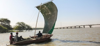 Le fotografie di Mosa'ab Elshamy dal Sudan
