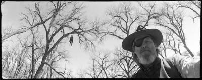 Jeff Bridges, fotografo
