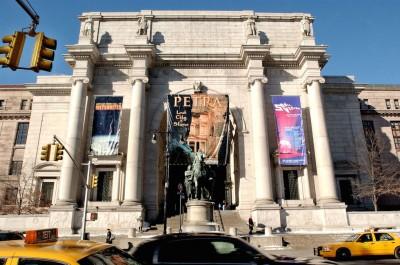 Il miglior percorso per visitare Manhattan
