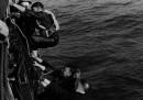 L'evacuazione di Dunkerque, 75 anni fa