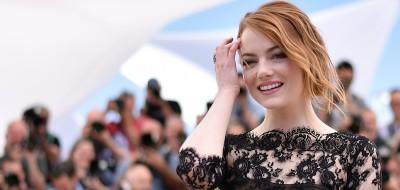 Il terzo giorno del Festival di Cannes