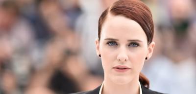 Le foto del sesto giorno del Festival di Cannes