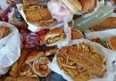 Sei convinzioni errate sul cibo