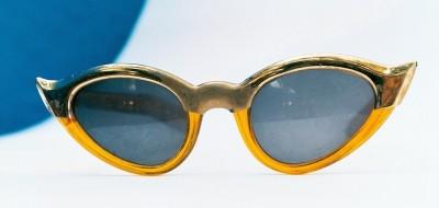 Gli oggetti personali di Frida Kahlo