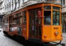 Il prefetto di Milano ha precettato i lavoratori di ATM, che non potranno aderire allo sciopero nazionale del trasporto pubblico