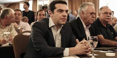 La Grecia ha finito i soldi?