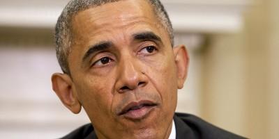 Obama: «I palestinesi meritano la fine dell'occupazione e delle umiliazioni quotidiane»